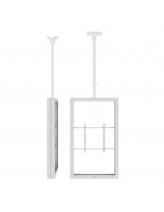 sms-smart-media-solutions-43p-casing-tm-b2b-wh-1.jpg