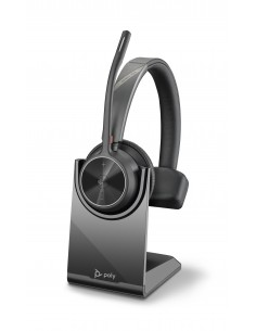 poly-voyager-4310-uc-headset-head-band-usb-type-c-bluetooth-charging-stand-black-1.jpg