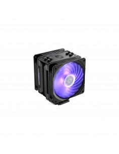 cooler-master-hyper-212-rgb-suoritin-jaahdytin-1.jpg