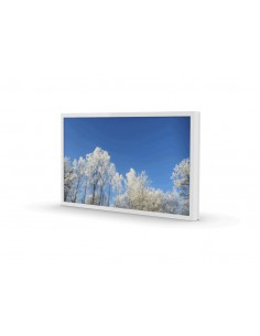 hi-nd-wall-casing-protect-landscape-for-samsung-50-white-1.jpg