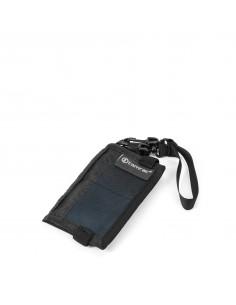 tamrac-goblin-wallet-cf4-memory-card-case-4-cards-nylon-black-blue-1.jpg
