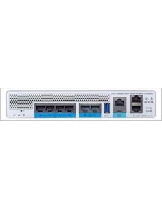 cisco-catalyst-9800-l-c-gateway-controller-10-100-1000-10000-mbit-s-1.jpg