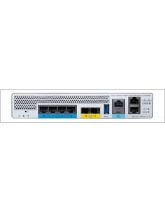 cisco-catalyst-9800-l-f-gateway-controller-10-100-1000-10000-mbit-s-1.jpg