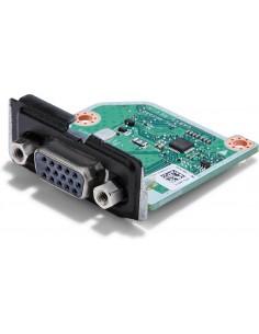 hp-141k7aa-interface-cards-adapter-internal-vga-1.jpg