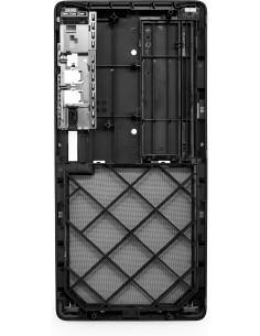 hp-dust-filter-bezel-z2-g5-tower-1.jpg