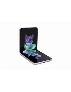 Samsung Galaxy SM-F711B 17...
