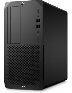 hp-z2-g8-ddr4-sdram-i7-11700k-tower-11-sukupolven-intel-core™-i7-32-gb-1000-ssd-windows-10-pro-tyoasema-musta-1.jpg