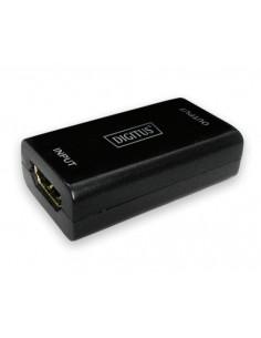 Digitus HDMI REPEATER Digitus DS-55900-1 - 1