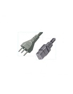 hewlett-packard-enterprise-8121-0916-virtajohto-musta-2-5-m-sev-1011-c19-liitin-1.jpg