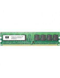 hp-1gb-pc2-3200-memory-module-1-x-gb-ddr2-400-mhz-1.jpg
