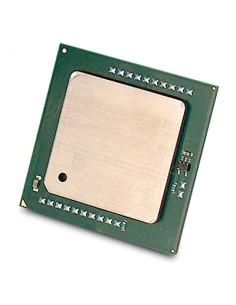hp-intel-celeron-g470-processor-2-ghz-1-5-mb-l3-1.jpg
