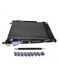 hp-maintenance-transfer-kit-huoltosetti-1.jpg
