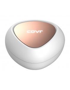 D-Link COVR 1000 Mbit/s brons, Vit D-link COVR-C1202/E - 1