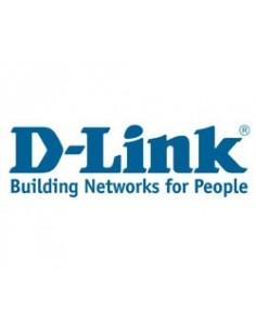 D-Link DGS-3120-24SC-SE-LIC garanti & supportförlängning D-link DGS-3120-24SC-SE-LIC - 1