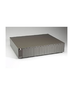 """D-Link Chassi 16slot Media conv 19"""" network equipment chassis D-link DMC-1000 - 1"""