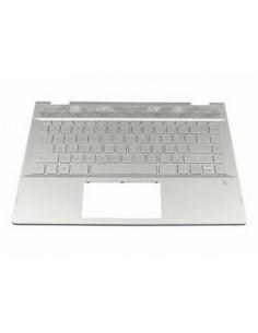 hp-l22407-041-notebook-spare-part-housing-base-keyboard-1.jpg