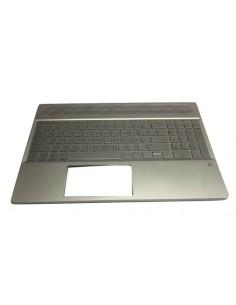 hp-l26321-211-notebook-spare-part-housing-base-keyboard-1.jpg