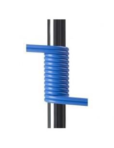 hp-3mm-mm-fc-sc-10m-fibre-optic-cable-ofc-1.jpg
