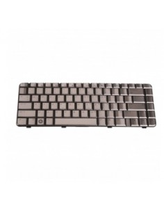 hp-503705-a41-notebook-spare-part-keyboard-1.jpg
