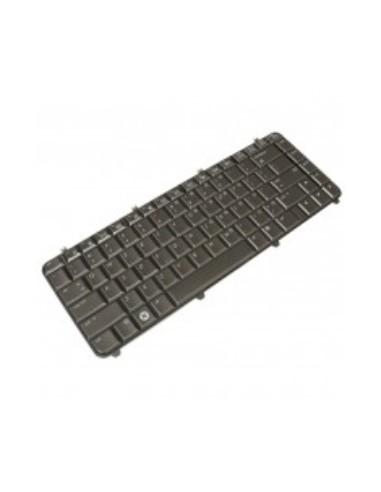 hp-keyboard-argy-brnz-euroa4-1.jpg