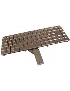 hp-503725-a41-notebook-spare-part-keyboard-1.jpg