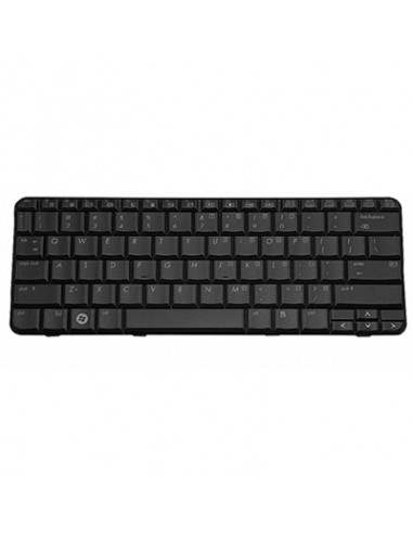hp-508112-251-notebook-spare-part-keyboard-1.jpg