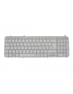 hp-508683-bb1-notebook-spare-part-keyboard-1.jpg