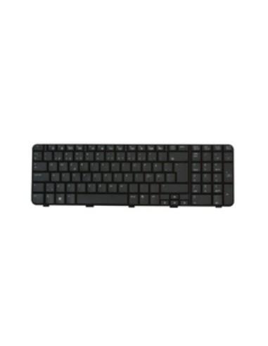 hp-509727-071-notebook-spare-part-keyboard-1.jpg