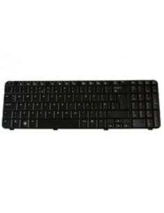 hp-509941-bb1-notebook-spare-part-keyboard-1.jpg