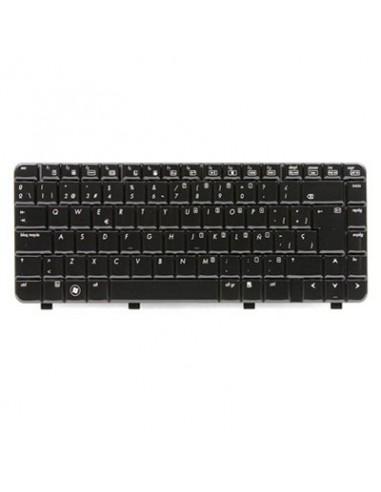 hp-513671-041-notebook-spare-part-keyboard-1.jpg