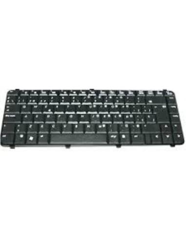hp-513685-b31-notebook-spare-part-keyboard-1.jpg