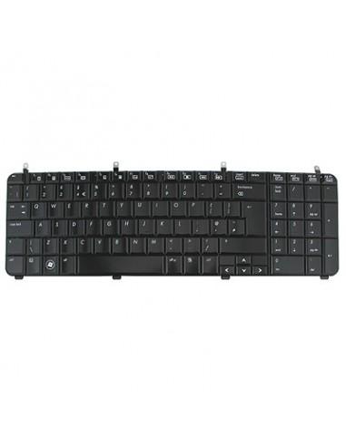 hp-519266-dj1-notebook-spare-part-keyboard-1.jpg