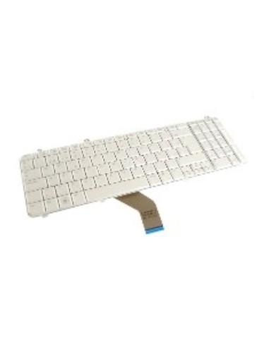 hp-530578-061-notebook-spare-part-keyboard-1.jpg
