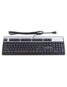 hp-standard-usb-windows-fr-keyboard-french-1.jpg