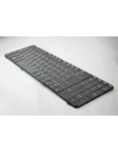 hp-539618-071-notebook-spare-part-keyboard-1.jpg