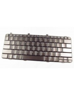 hp-577109-051-notebook-spare-part-keyboard-1.jpg
