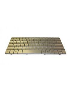 hp-580953-dj1-notebook-spare-part-keyboard-1.jpg