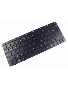 hp-keyboard-std-blk-swis2-1.jpg