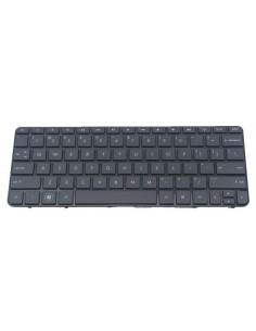 hp-594708-071-notebook-spare-part-keyboard-1.jpg