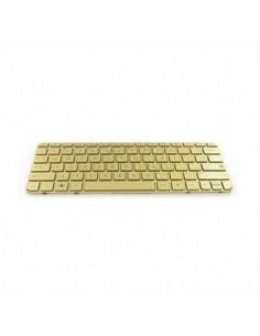 hp-600377-dj1-notebook-spare-part-keyboard-1.jpg