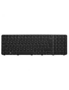 hp-603791-171-notebook-spare-part-keyboard-1.jpg