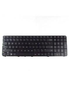 hp-608556-dj1-notebook-spare-part-keyboard-1.jpg