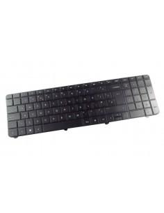 hp-617480-dj1-notebook-spare-part-keyboard-1.jpg