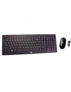 hp-628688-061-keyboard-rf-wireless-qwerty-italian-black-1.jpg
