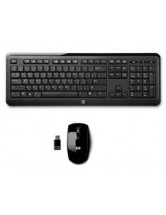 hp-640985-041-keyboard-rf-wireless-qwertz-german-black-1.jpg