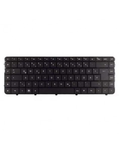 hp-641499-031-notebook-spare-part-inverter-board-1.jpg