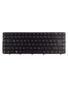 hp-641499-dj1-notebook-spare-part-keyboard-1.jpg