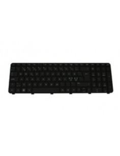 hp-644628-171-notebook-spare-part-keyboard-1.jpg