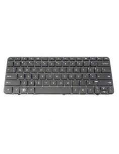 hp-659500-bg1-notebook-spare-part-keyboard-1.jpg