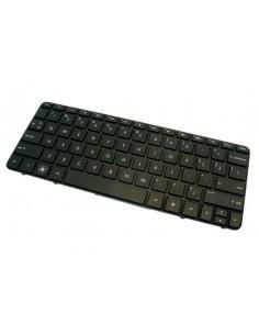 hp-665962-dj1-notebook-spare-part-keyboard-1.jpg